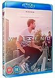 Weekend [Blu-ray]