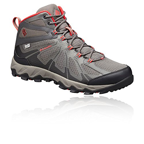 columbia-peakfreak-xcrsn-ii-xcel-mid-outdry-multi-sport-shoe-2-mens-uk-13