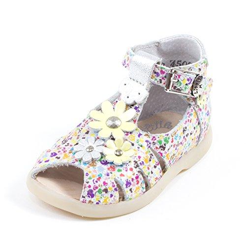 Little Mary - Sandales SUZETTE multicolore Multicolore