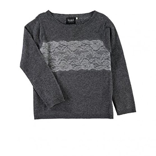 NAME IT OSANNA KIDS LS KNIT TOP 122