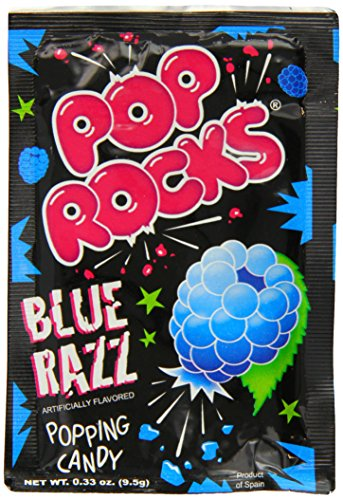 pop-rocks-blue-razz-candies-95-g-pack-of-8