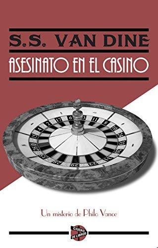 El Asesinato Del Casino