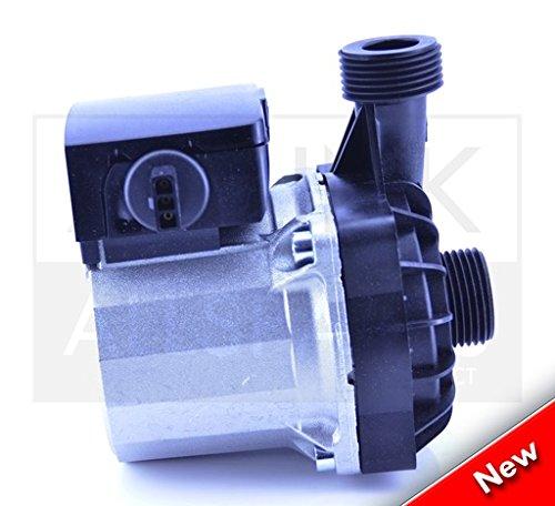 g Glowworm S801192 motor//pump assembly BNIB