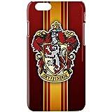 Funda carcasa Harry Potter para Huawei P7 P8 P9 P8LITE P9LITE LITE Honor 5X 7 8 Mate S Y560 G8 GX8 plástico rígido