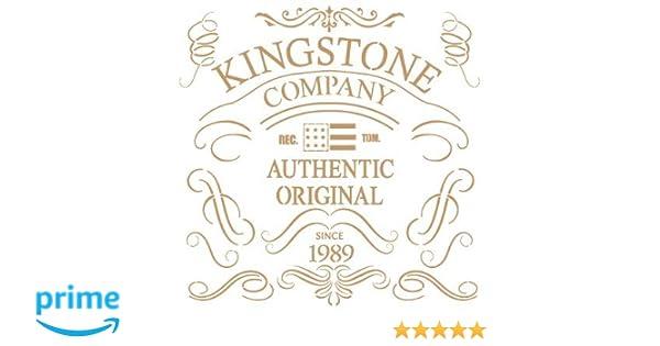 Stencil Taille approximatives Tailles 15/x 15,3/cm Stencil D/écoration vintage Composition 167/Exclusive 20/x 30/cm Design Taille