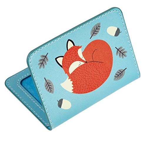 travel-card-holders-choice-of-design-rusty-the-fox-