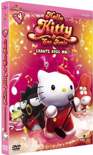 hello-kitty-vol-4-chante-avec-moi