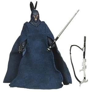 Star Wars Vintage Collection Senate Guard 24995