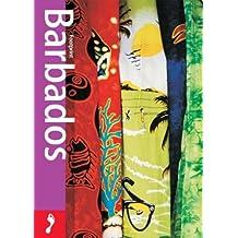 Barbados (Footprint Handbook)