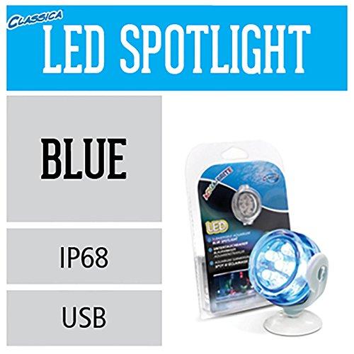arcadia-clb6-aqua-brite-led-spotlight-ip-68