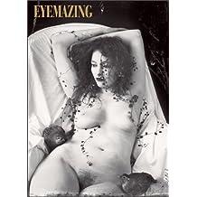 Eyemazing Magazine Summer 2010 Joel Peter Witkin