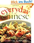 Everyday Chinese Cooking: Quick and D...