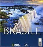 Brasile-Ediz-illustrata
