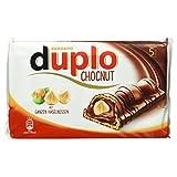 Duplo Chocnut, 5 Riegel, 130 g