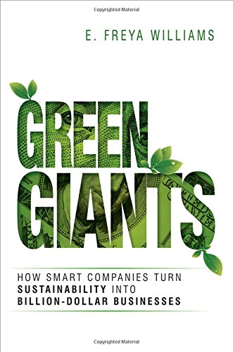 green-giants-how-smart-companies-turn-sustainability-into-billion-dollar-businesses