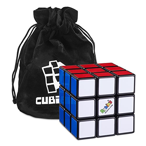 Cubikon Original Rubik