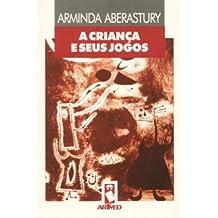 ARMINDA ABERASTURY LIBROS DOWNLOAD