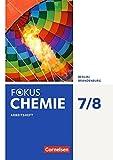ISBN 3060155593