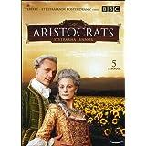 Aristocrats (1999) - BBC Region 2 PAL