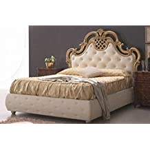 suchergebnis auf f r barock bett. Black Bedroom Furniture Sets. Home Design Ideas