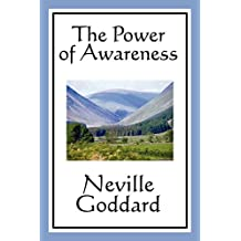 The Power Of Awareness: With linked Table of Contents (English Edition)