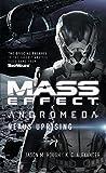 Mass Effect - Andromeda: Nexus Uprising
