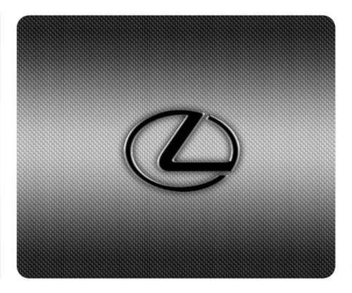 customizablestyle-lexus-logo-mousepad-customized-rectangle-diy-mouse-pad