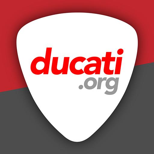 ducati-forums-app