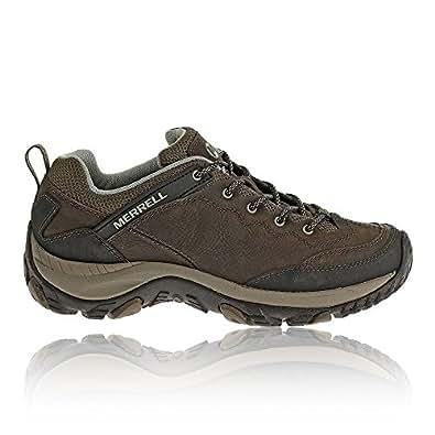 Merrell Salida Trekker, Chaussures de randonnée tige basse femme