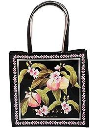 0136b0818b234 Amazon.co.uk  Ted Baker - Handbags   Shoulder Bags  Shoes   Bags