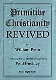 Die besten Freund Primitives - Primitive Christianity Revived Bewertungen