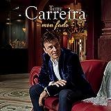 Mon Fado (Edition Collector limitée Inclus DVD)