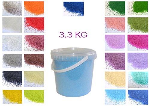sabbia-mm-04-07-secch-25-lt-33-kg-natura