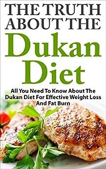 low carb diet plan for diabetics
