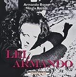 Lei, Armando. Ediz. illustrata