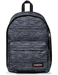 sac eastpak out of office gris