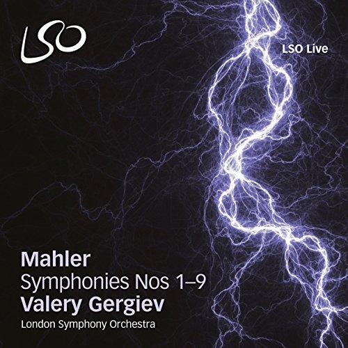 Symphony No. 8: Part II: viii. Bei der Liebe, die den Fussen