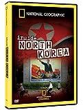 Inside North Korea [DVD] [Region 1] [US Import] [NTSC]