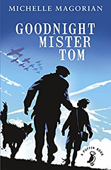Goodnight Mister Tom (A Puffin Book) by [Magorian, Michelle]