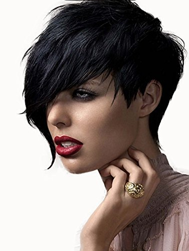 secrect-armoire-short-pixie-hair-cut-synthetic-wig