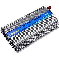 SolarEpic 1000W griglia Tie Inverter 20–45V 220V