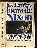 Les Derniers Jours de Nixon