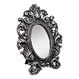 Espejo Victoriano Alchemy Gothic