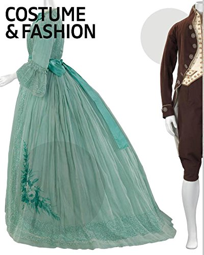 costume-fashion