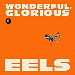 Wonderful,Glorious (Deluxe Edition)
