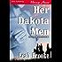 Her Dakota Men [Dakota Heat 1] (Siren Publishing Menage Amour)