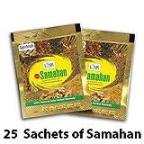 Samahan Tee Instant Trank