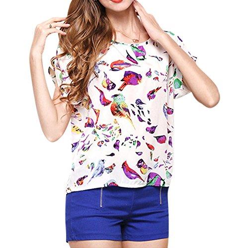 femme-chemisier-dimpression-blouse-mousseline-de-soie-manche-courte-haut-tops-oiseau-l