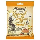 Thorntons Caramella Speciale Originale (160g) (Confezione da 2)