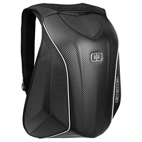 ogio-rucksack-mach-5-schwarz-gr-24-liter